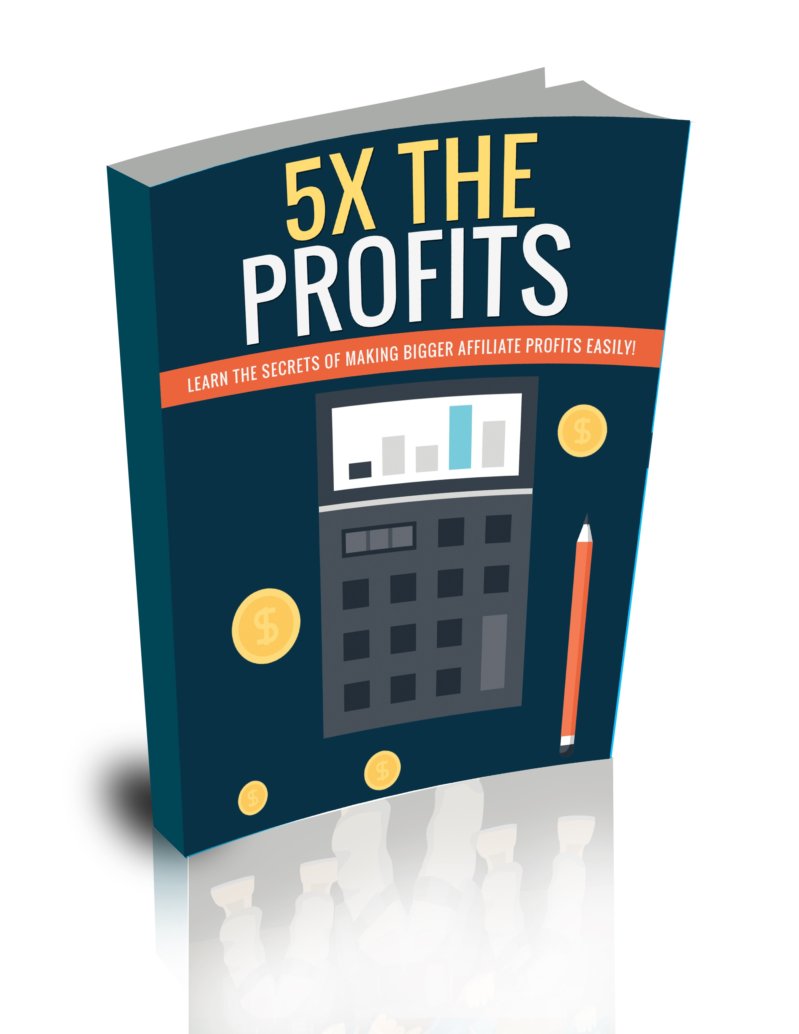 5x the Profits Package
