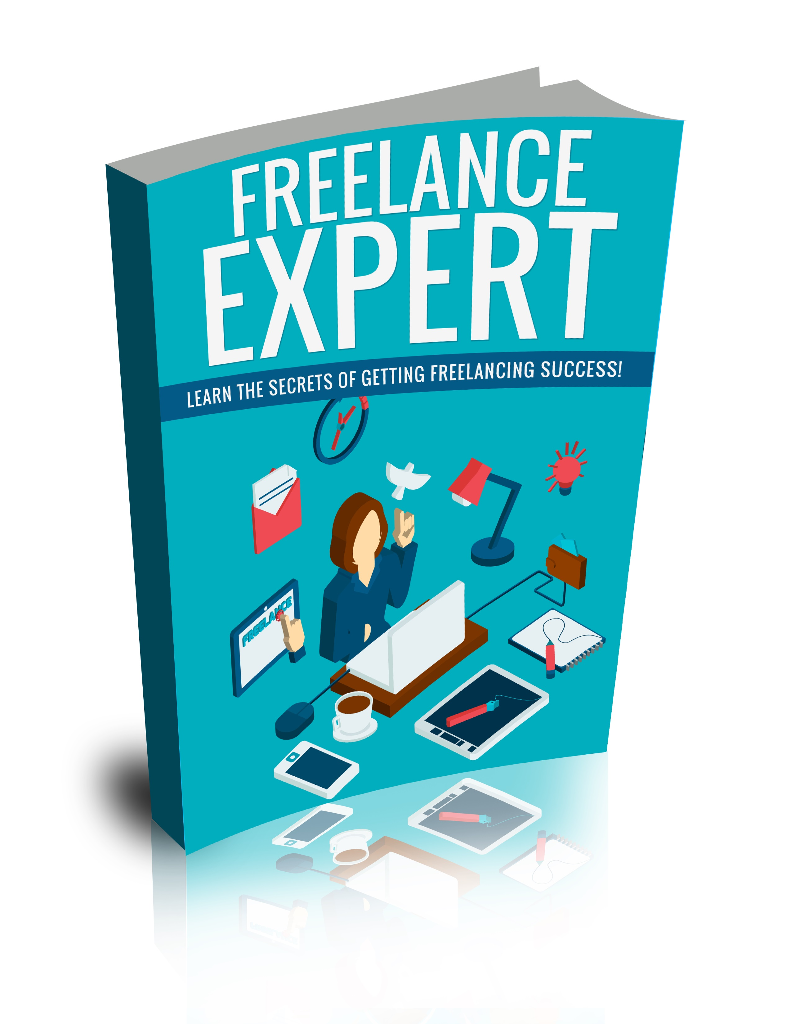 Freelance Expert Package