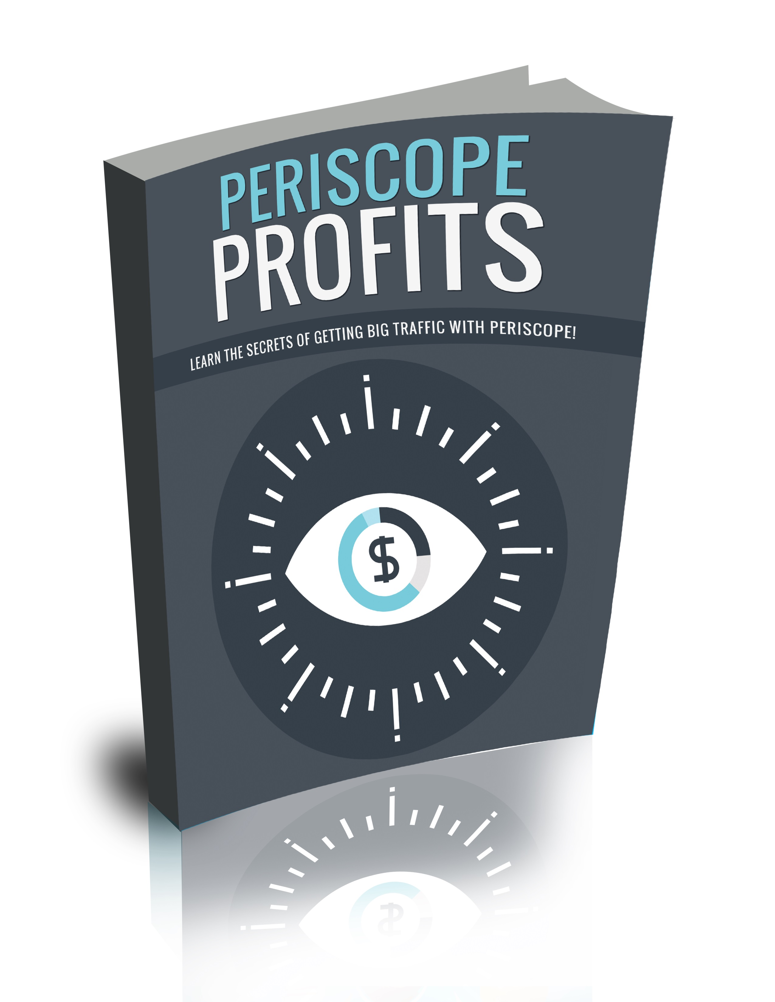 Periscope Profits Package