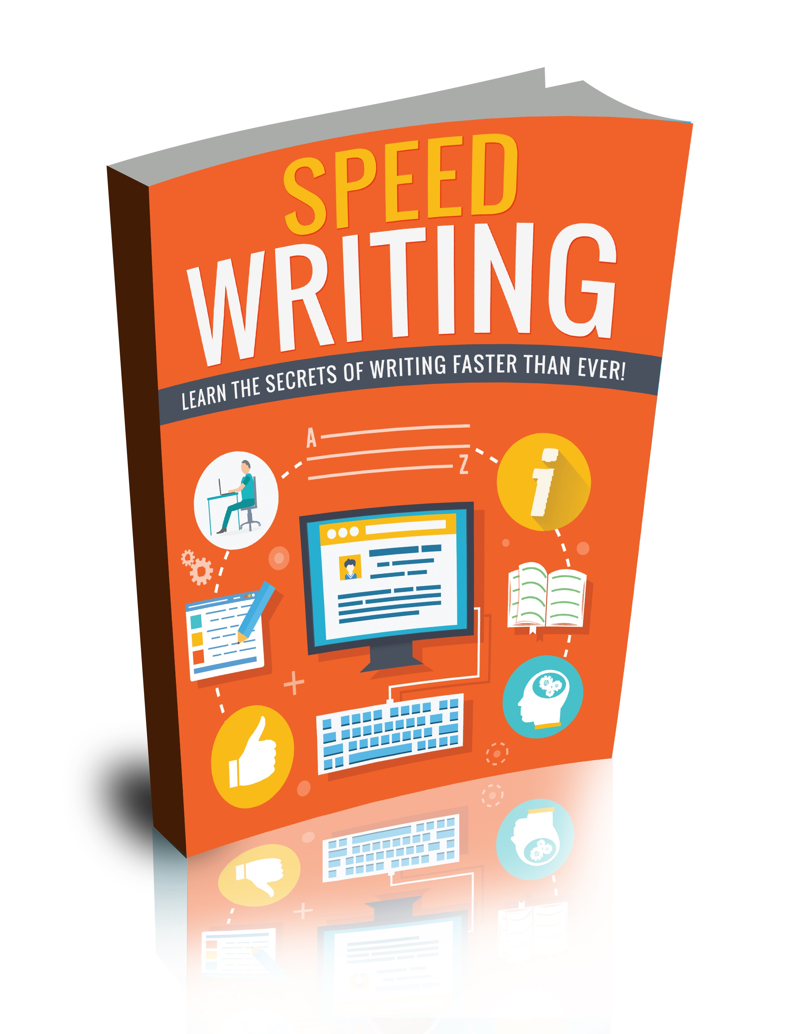 Speed Writing Package