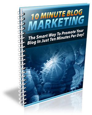 10minuteblog