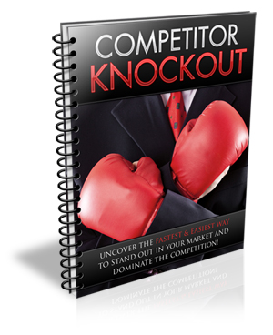 CompetitorKnockout
