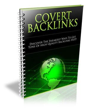 CovertBacklinks