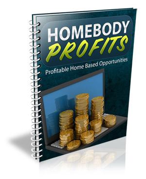 Homebodyprofits