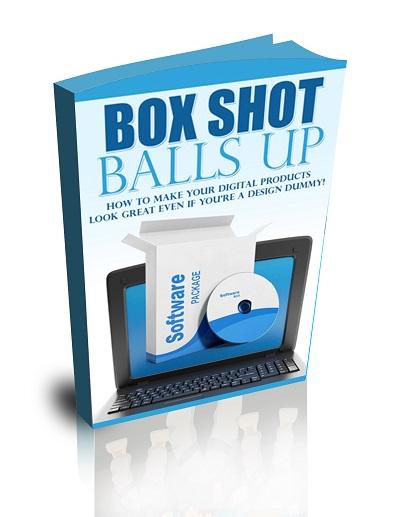 boxshots