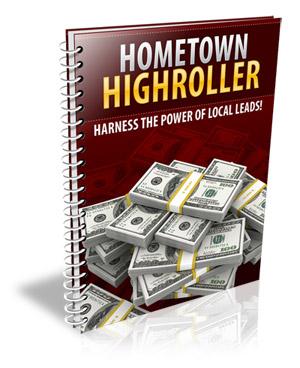hometownhighroller