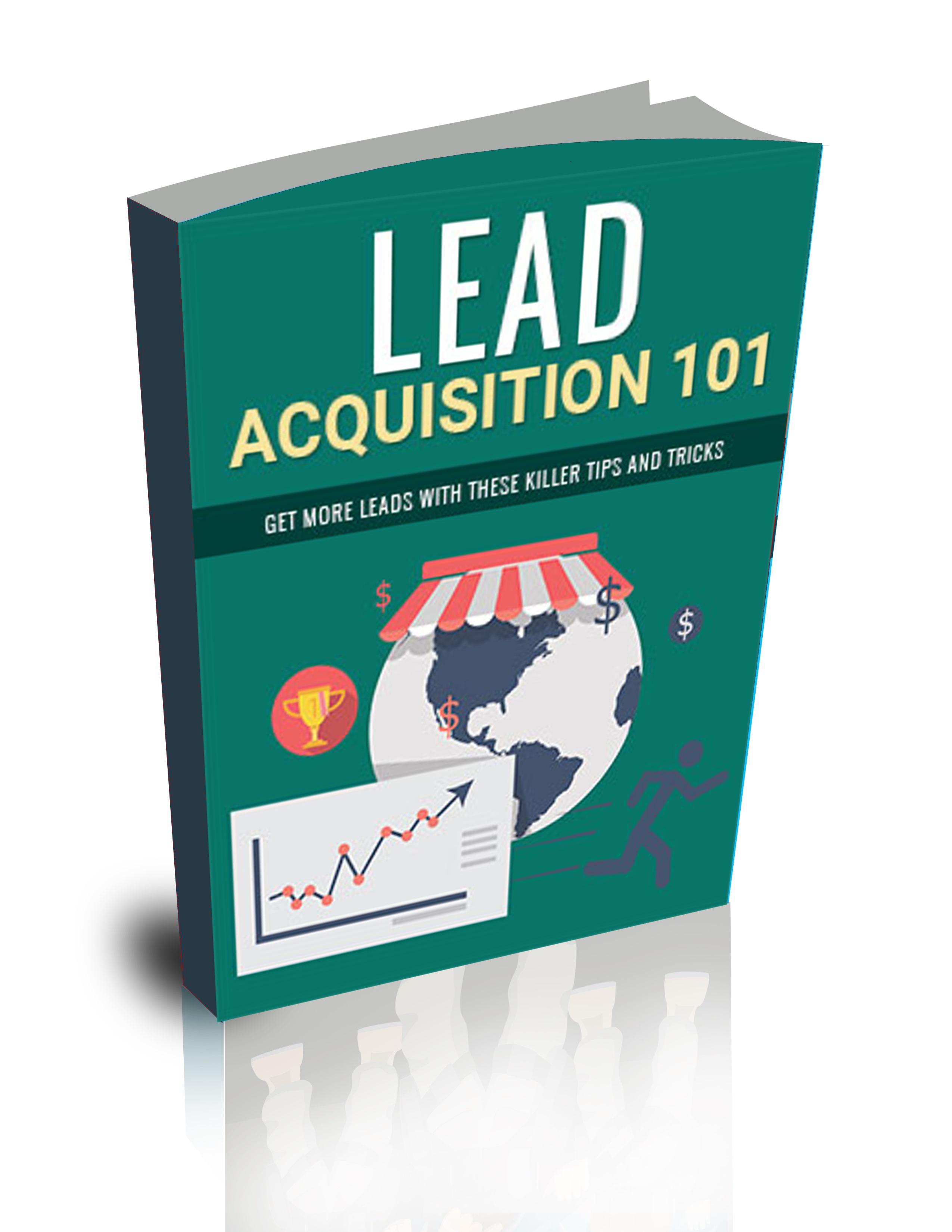 leadacquisition