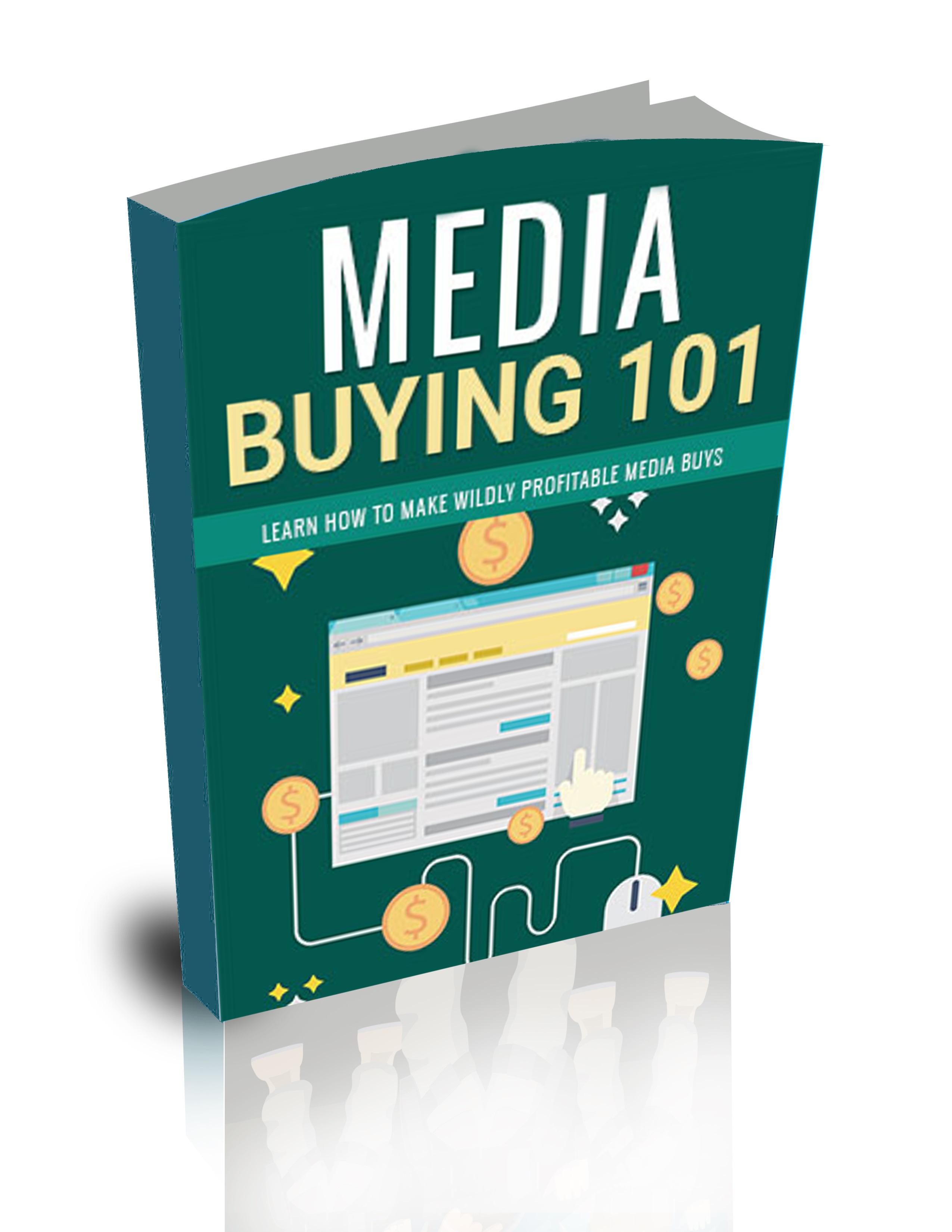 MediaBuying101