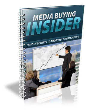 MediaBuyingInsider