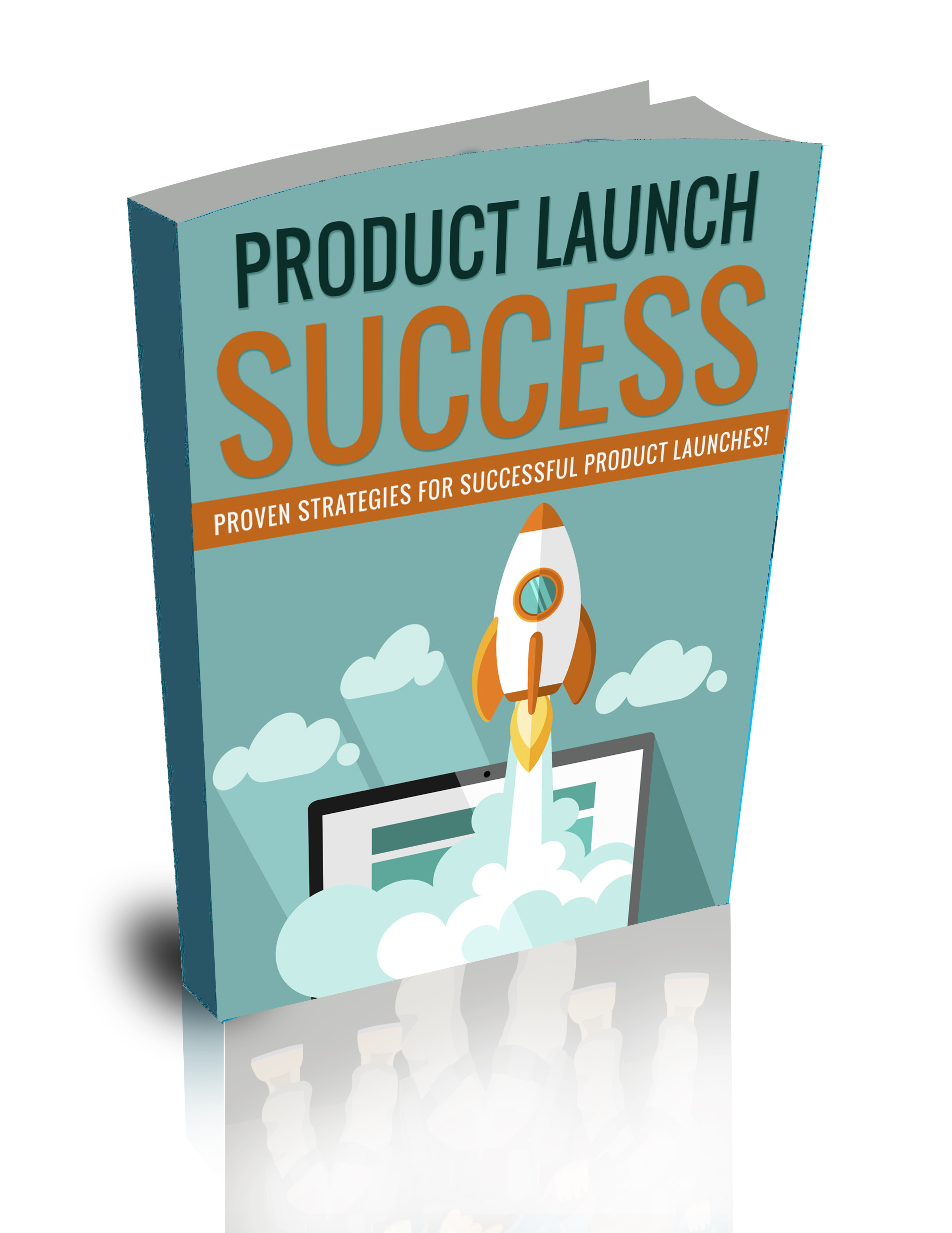 ProductLaunchSuccess
