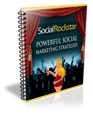 SocialRockstar