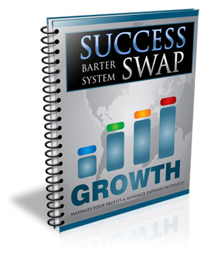 SuccessSwap