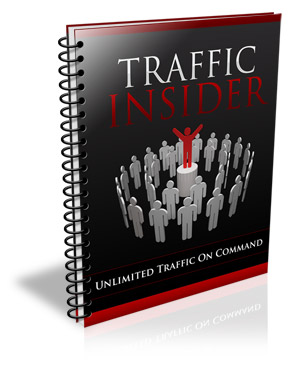 TrafficInsiders