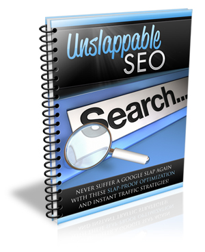 UnslappableSEO
