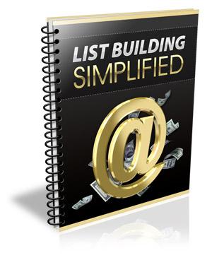 listbuildingsimplified