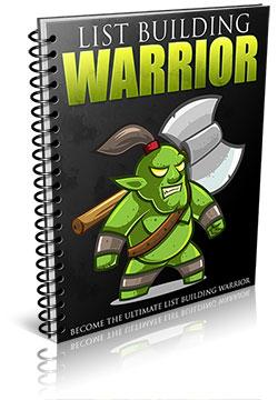 listbuildingwarrior