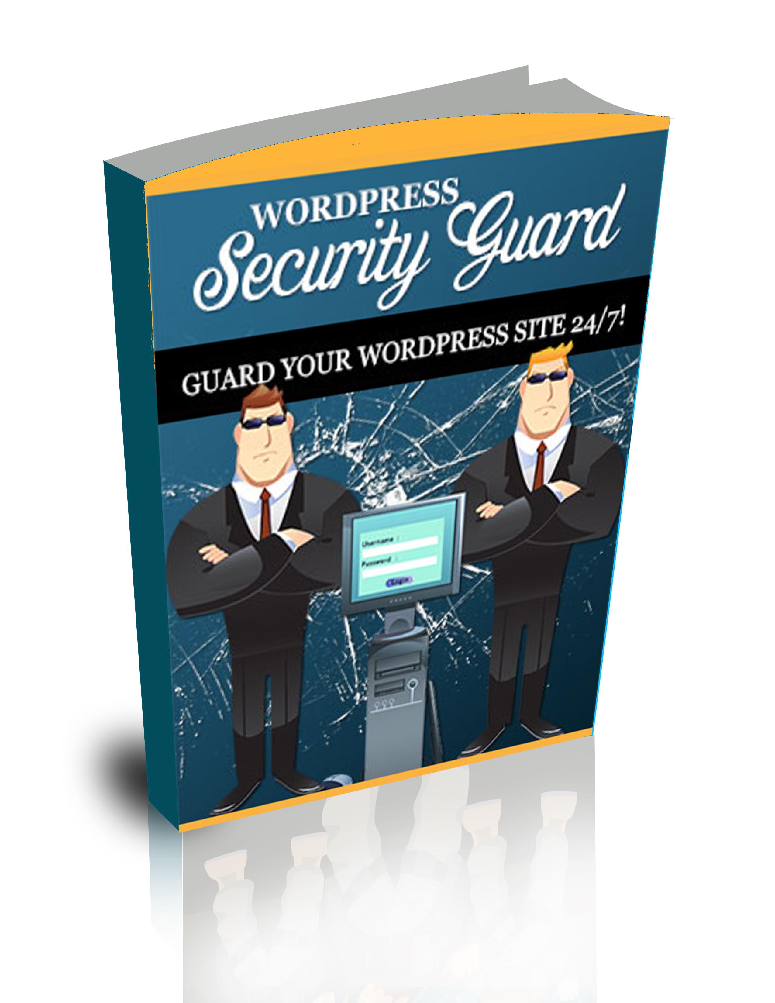 wordpresssecguard