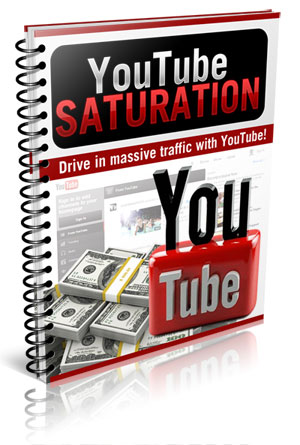 youtube-saturation