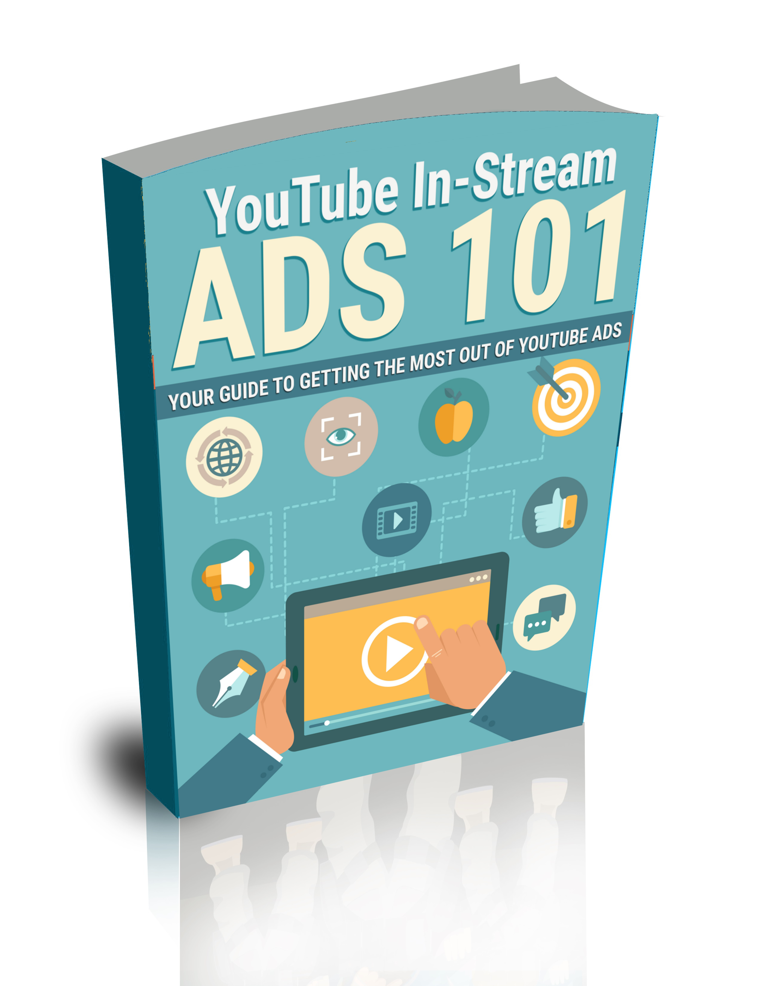 youtubeinstreamads101