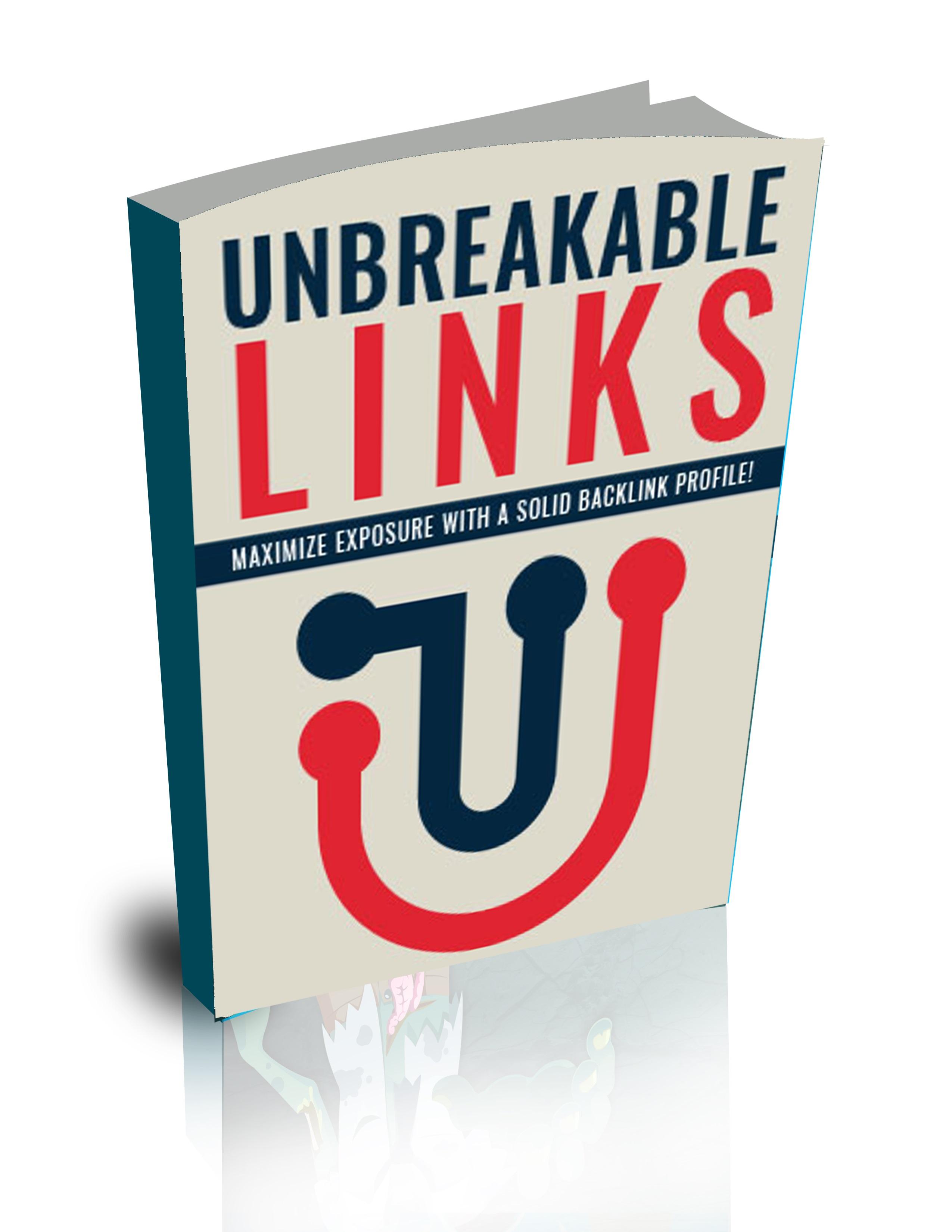 unbreakablelinks