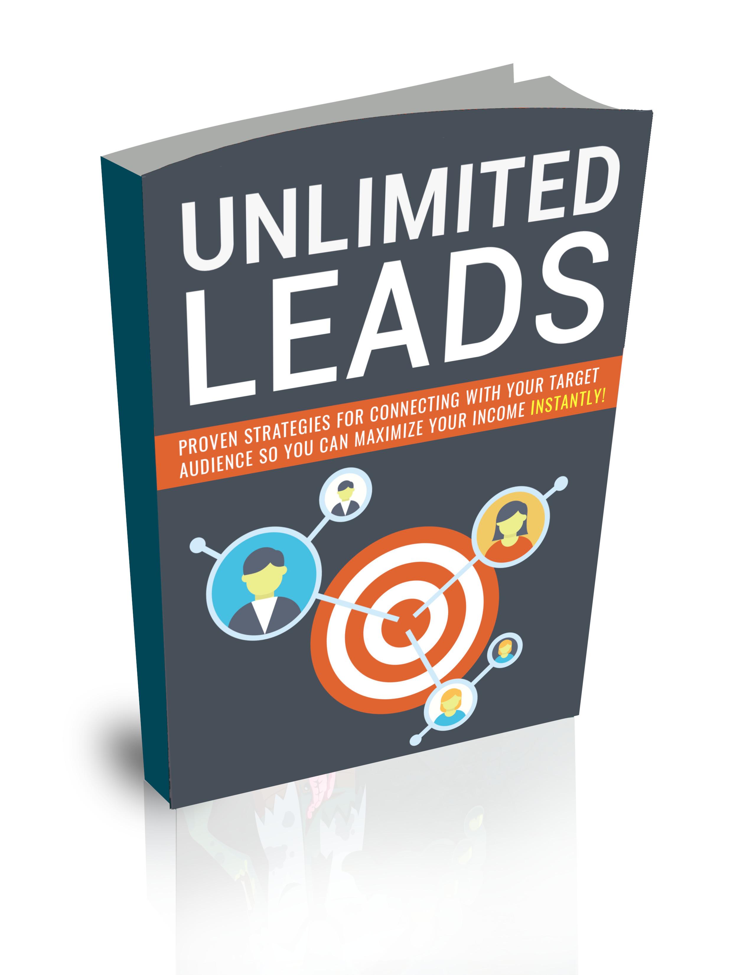UnlimitedLeads