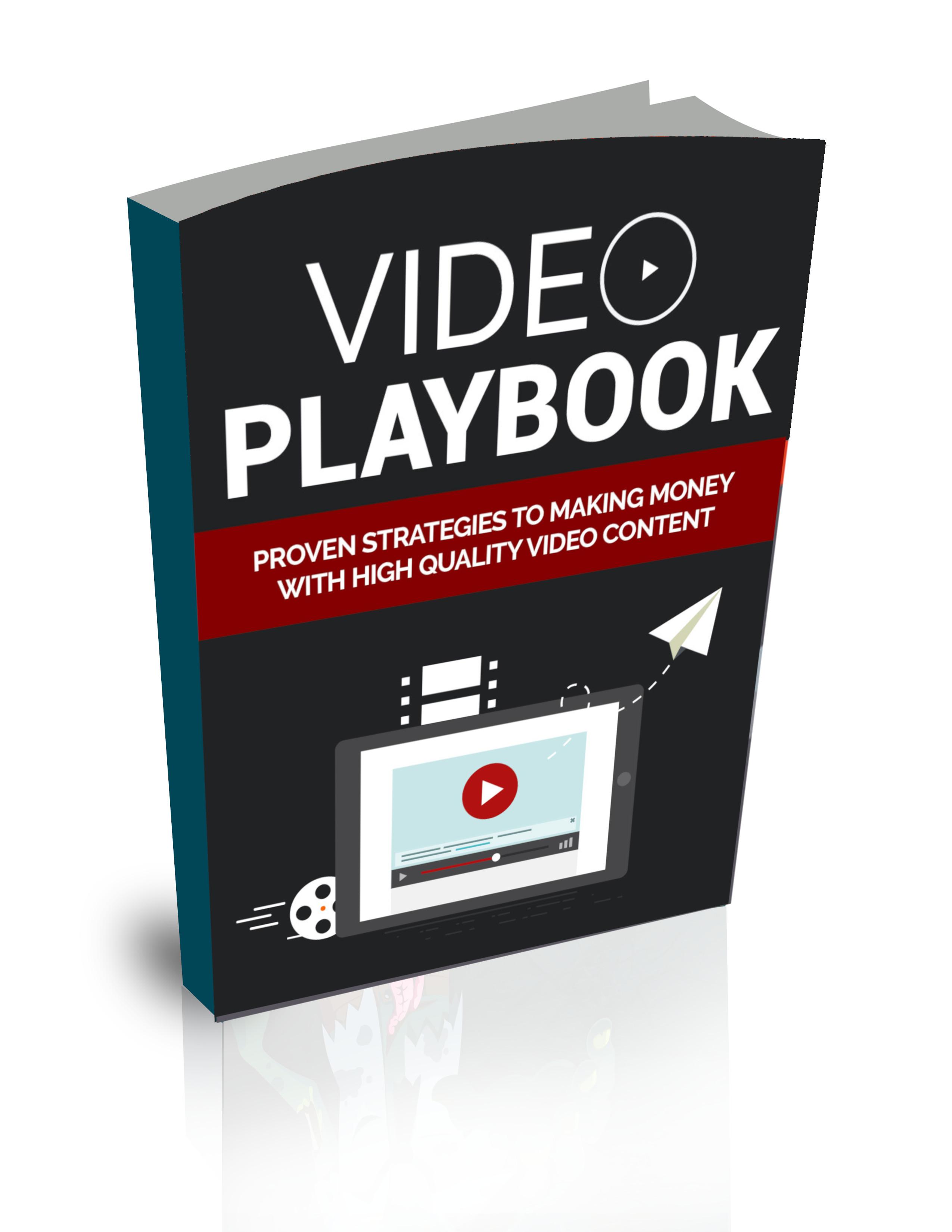 VideoPlaybook