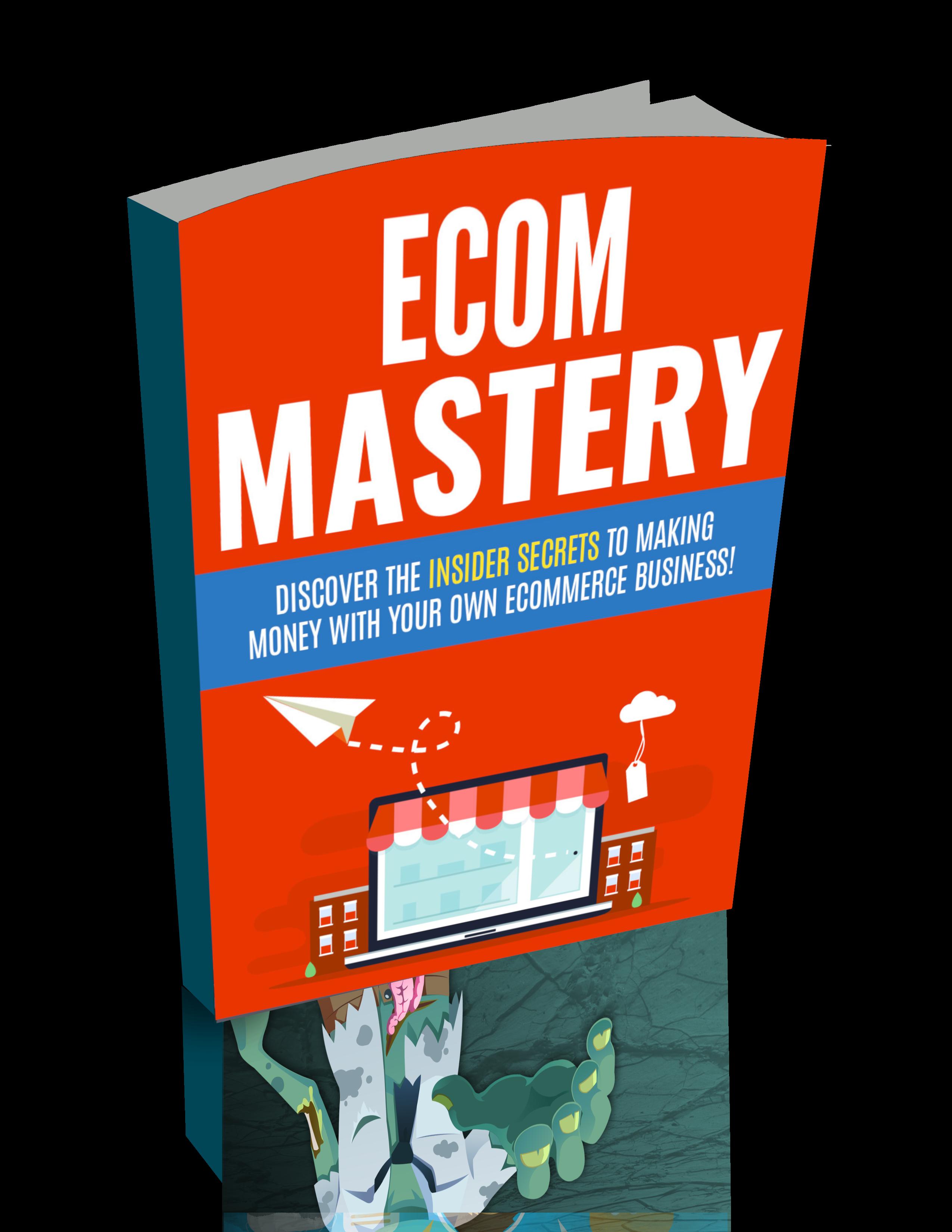 ecommastery