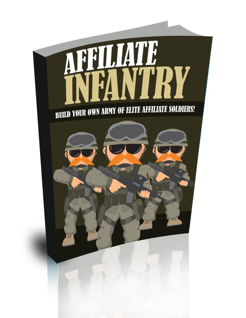 Affiliate Infantry
