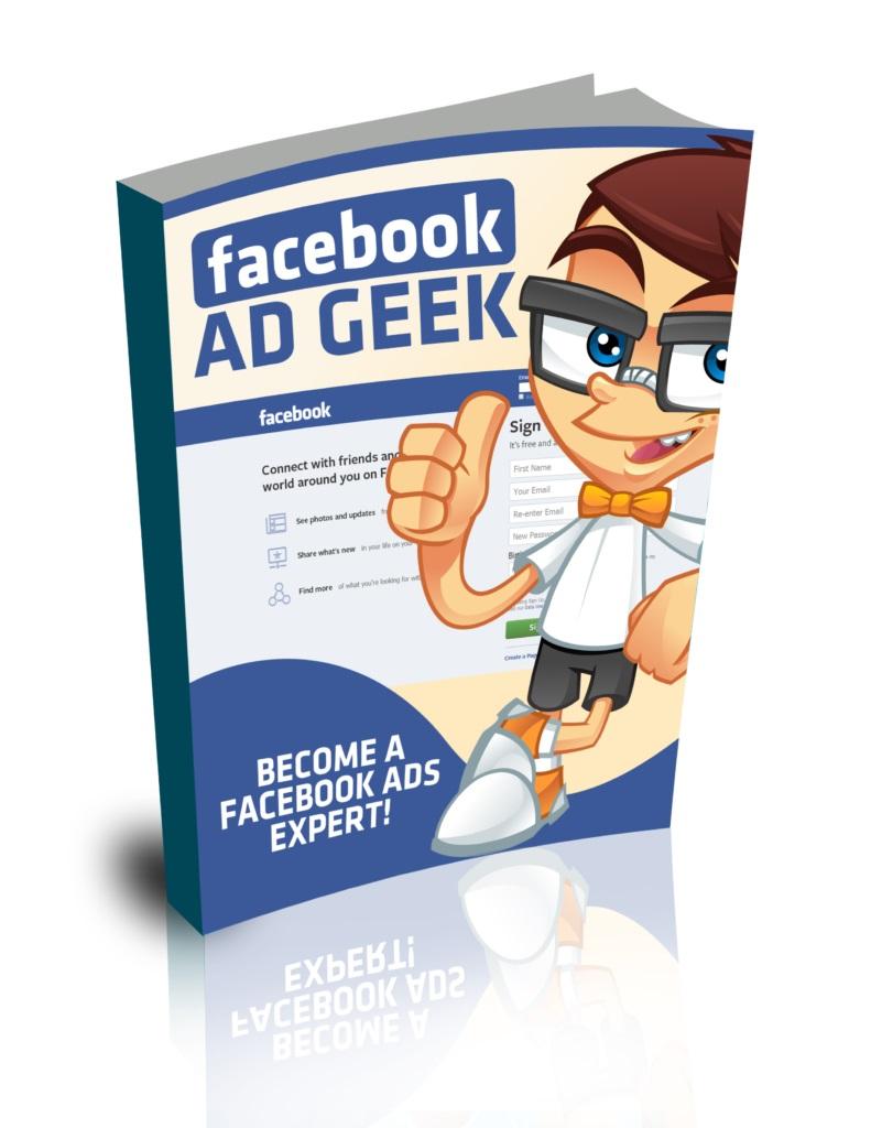 Facebook Ad Geek