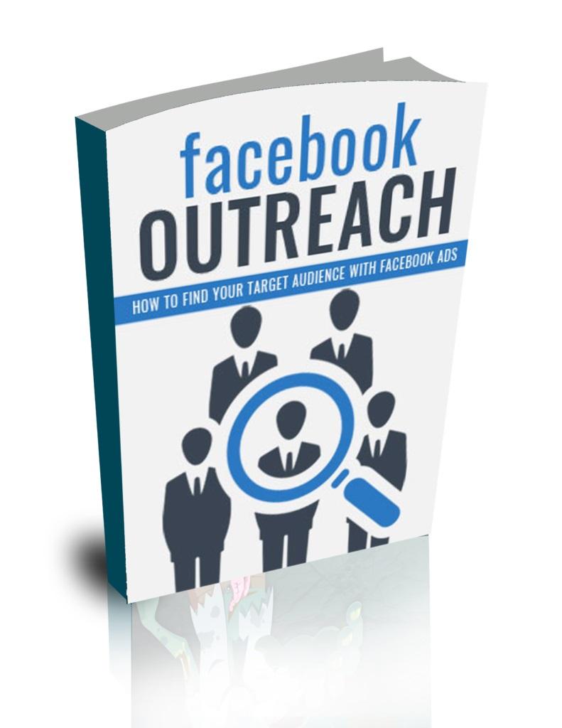 Facebook Outreach