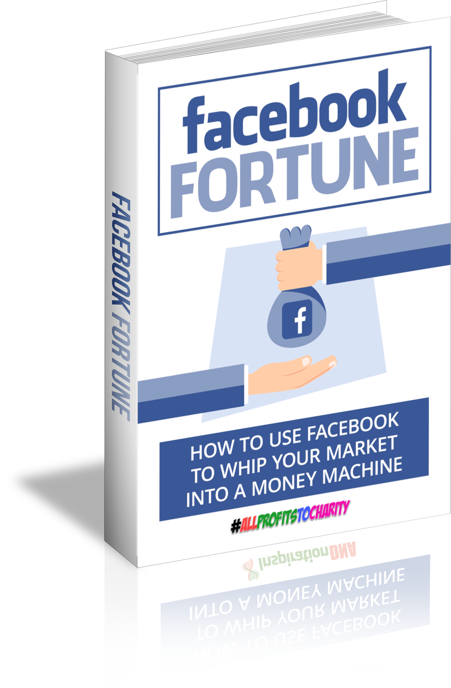 facebook fortune cover