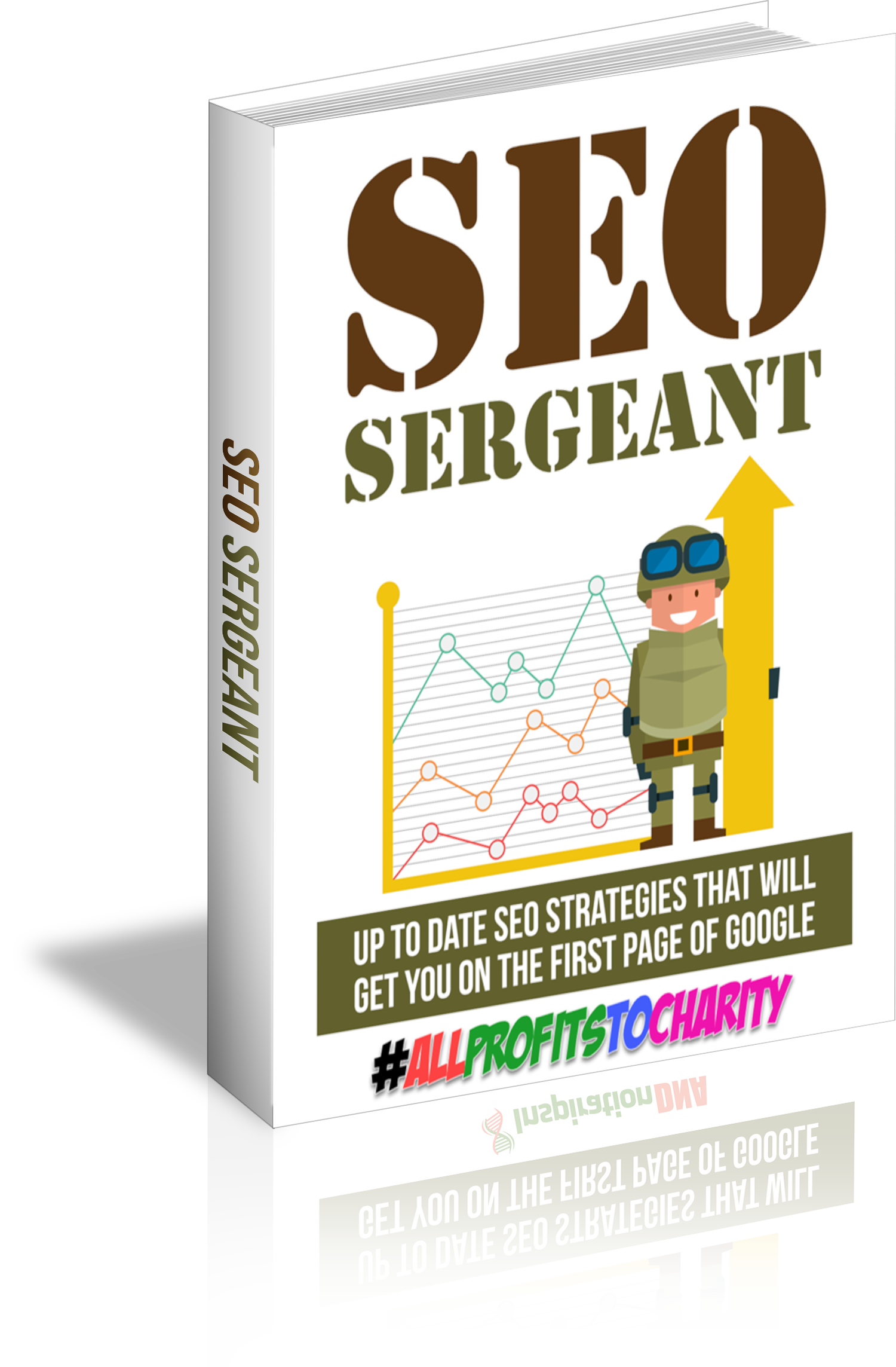seo sergeant cover