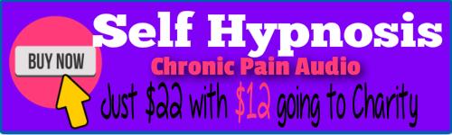 Chronic-Pain-Audio