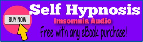 Insomnia-Free-Audio
